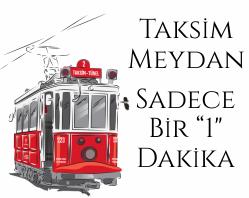 taksim-otel-sv-tr